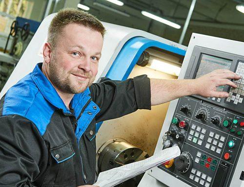 CNC-Fräser für Bohrwerk/Bearbeitungszentrum