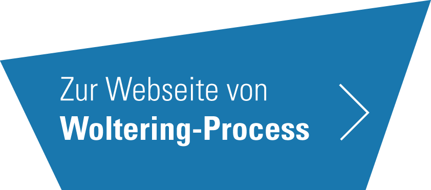 woltering-process-link